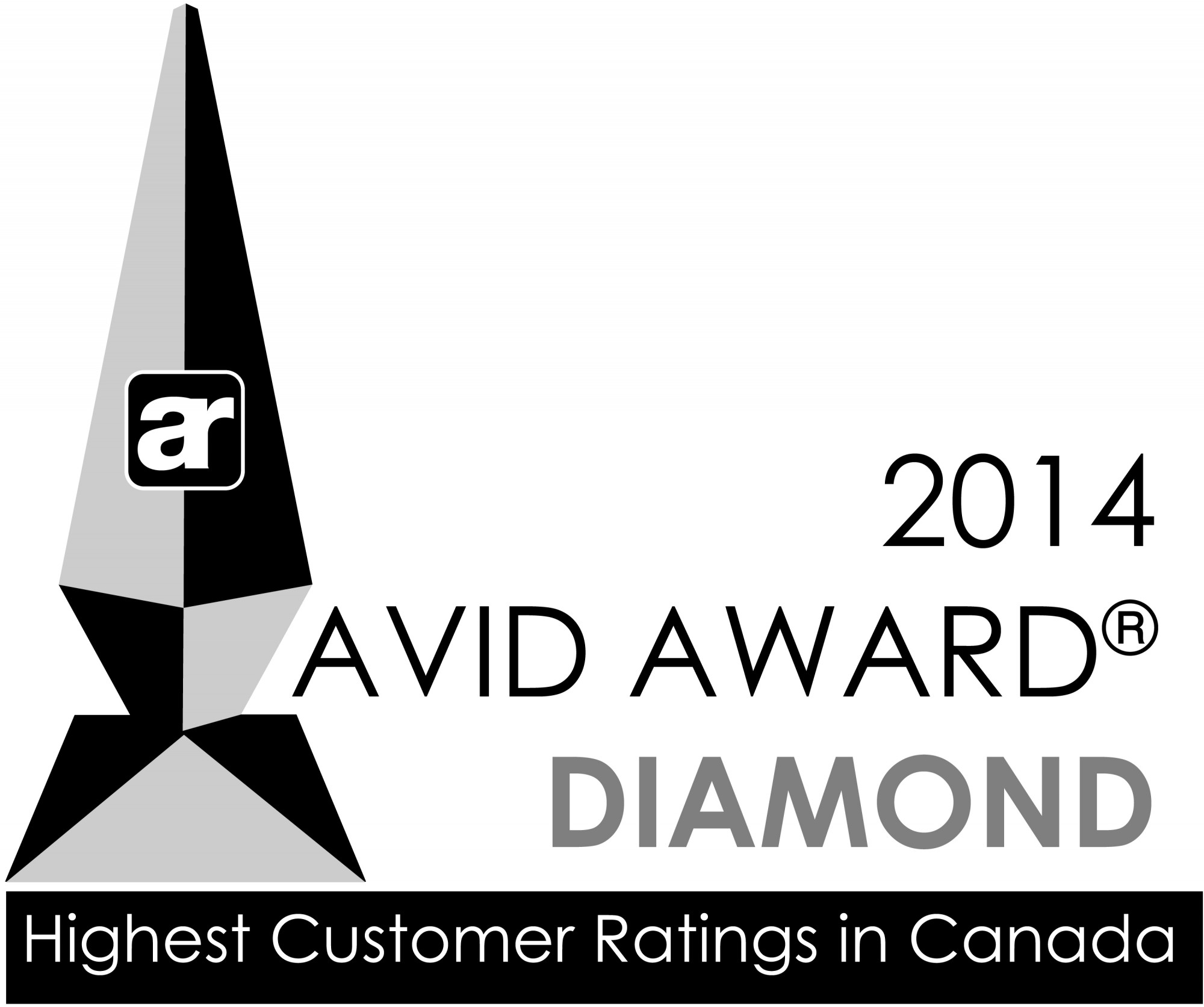 2014_Diamond_logo_CA