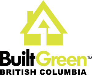 Built Green™ Bristish Columbia